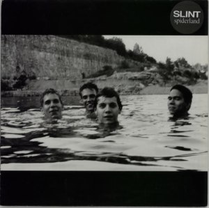Slint+-+Spiderland+-+LP+RECORD-444577